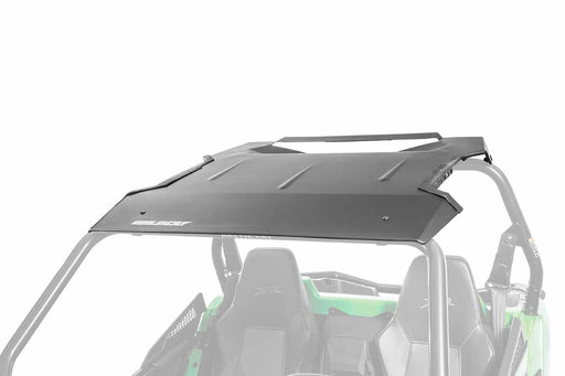 Arctic Cat Wildcat Trail / Sport Black Aluminum Roof