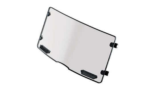Textron Off Road Full Hard Coated Polycarbonate Windshield for Prowler Pro