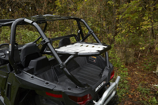 Arctic Cat Wildcat Spare Tire Carrier Trail / Sport