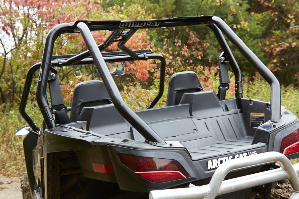 Arctic Cat Trail / Sport Sport Angle Bars