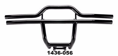 Arctic Cat ATV Rear Bumpers