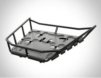 Arctic Cat/Textron Off Road Hood Rack Stampede & Havoc X