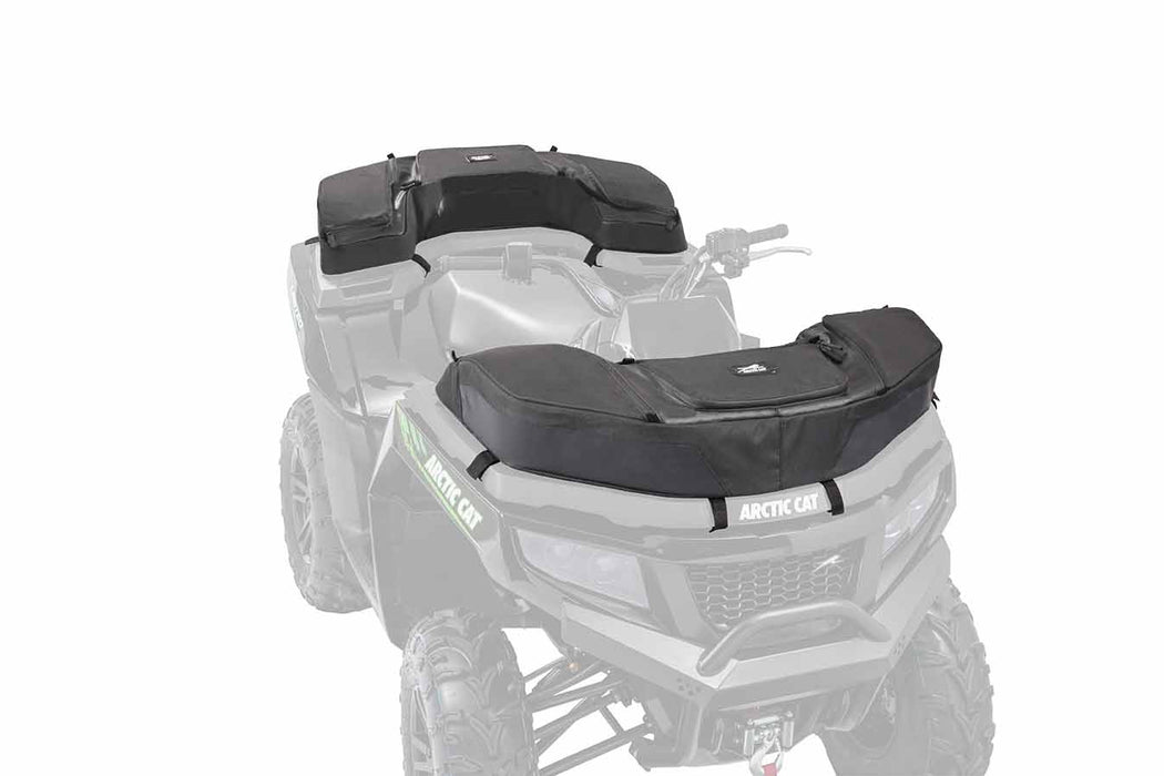 Arctic Cat ATV Front or Rear Rack Bag