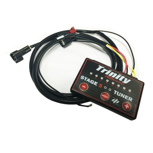 Trinity Stage 5 EFI Tuner for Wildcat