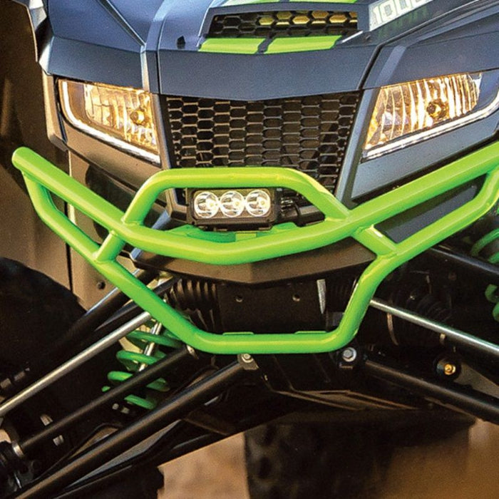 Arctic Cat Vision X 6-inch 3-LED  Light Bar