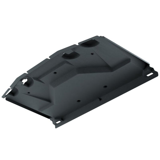 Textron Off Road Black Hard Top Roof Liner for Prowler Pro