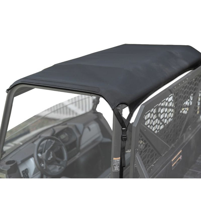 Textron Off Road Bimini Top for Prowler Pro