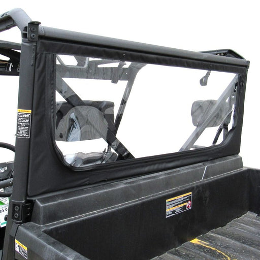 Textron Off Road Soft Rear Panel for Prowler Pro