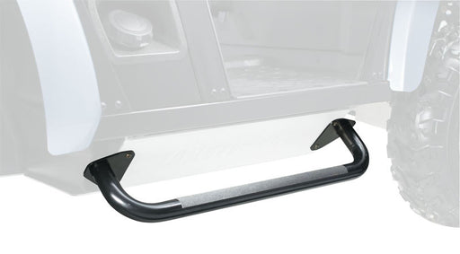Arctic Cat Nerf Bars