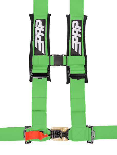 "PRP 4-point 3"" Harness"