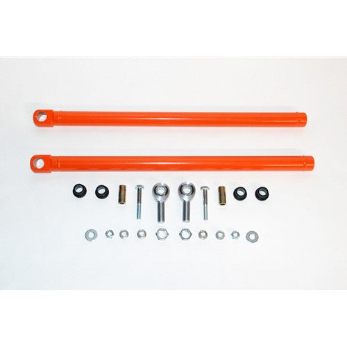 RZR 1000 XP Upper Straight Radius Bar