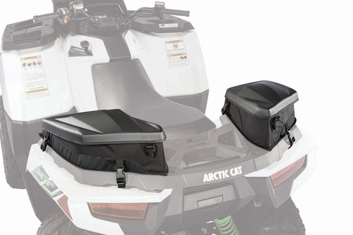 Arctic Cat ATV Side Bags