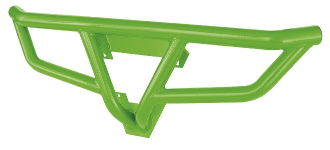 Arctic Cat 2013-2018 Wildcat Aluminum Rear Bumpers