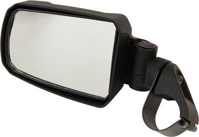 Seizmik Pursuit Side Mirrors  (Pair)