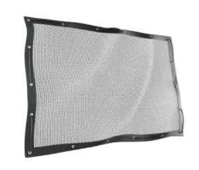 Arctic Cat/Textron Off Road Bed Storage Net Stampede & Havoc X