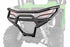 Arctic Cat Trail / Sport Deluxe Steel Rear Bumper