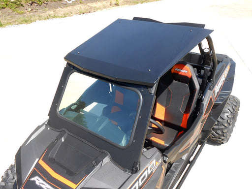 Polaris RZR 1000 Aluminum Top