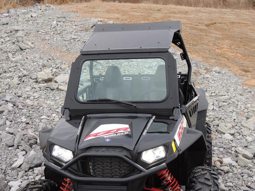 Polaris RZR 800/900 ALUM TOP