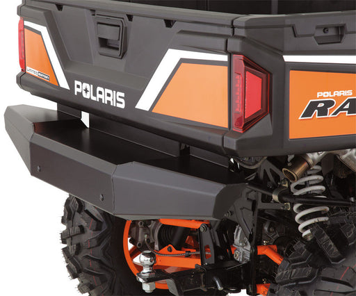 Polaris Ranger 900 XP Rear Bumper