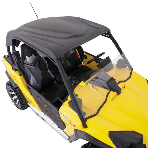 Can Am Commander Thermo Plastic Hard Top (also fits maverick)