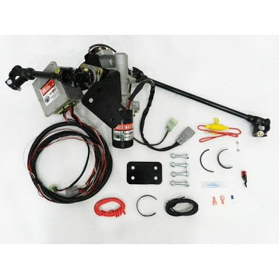 Can-Am Wicked Bilt Electra-Steer Power Steering Kit