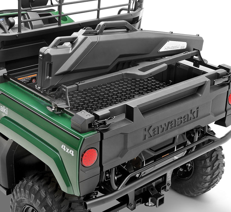 Kawasaki Gun Defender by ATV/UTV TEK
