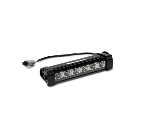 "Kawasaki 8"" LED K-GLOW LIGHT BAR for Teryx KRX 1000"