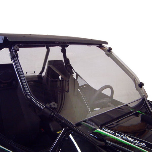 Kolpin Arctic Cat Wildcat Fixed Windshield