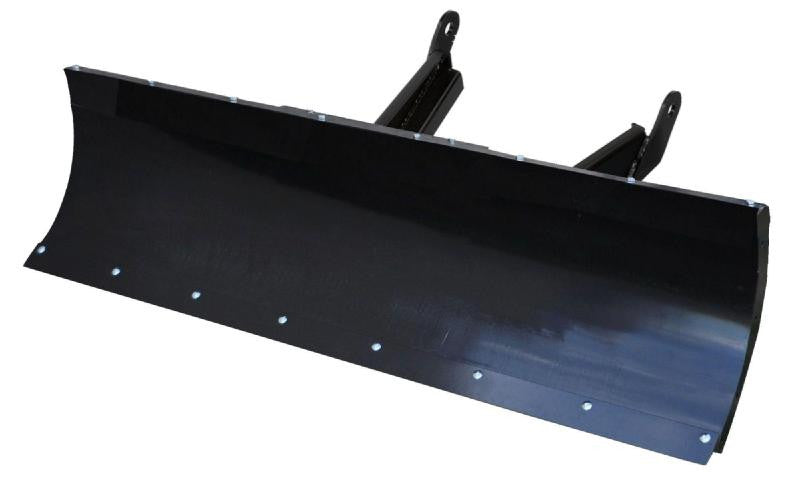 "DENALI 66"" UTV Plow Kit for Prowler and Wildcat 1000"