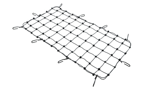 Arctic Cat/Textron Off Road Bed Storage Net for Wildcat XX