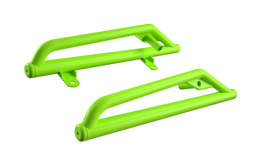 Arctic Cat/Textron Off Road Rock Sliders for Wildcat XX