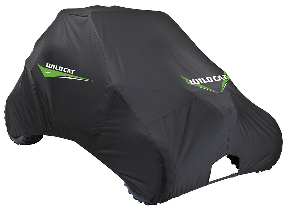 Arctic Cat Wildcat Transport / Storage Cover