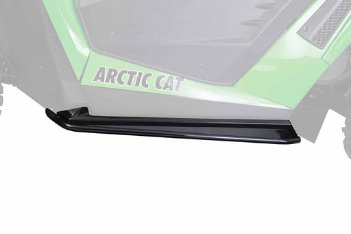 Arctic Cat Wildcat Trail / Sport Rock Sliders
