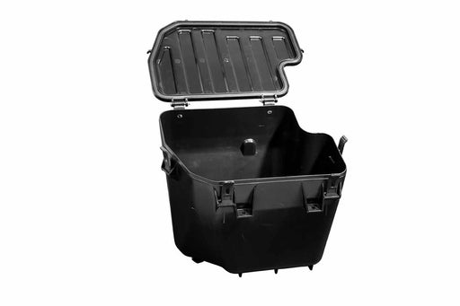 Arctic Cat Underhood Cargo Box - Wildcat Trail / Sport