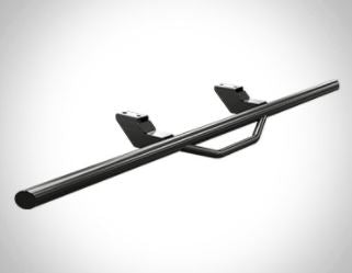 Arctic Cat/Textron Off Road Tubular Rear Bumper Stampede & Havoc X