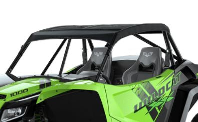 Arctic Cat/Textron Off Road Deluxe Bimini Top for Wildcat XX