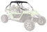 Arctic Cat Wildcat & Wildcat 4 Bimini Top