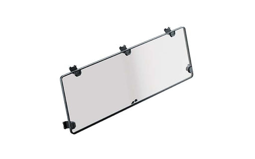 Textron Off Road Hard Coated Polycarbonate Rear Window for Prowler Pro