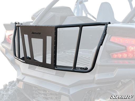Kawasaki Teryx KRX 1000 Bed Enclosure by Super ATV