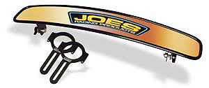 JOES Racing Wide Angle Rear View Mirror Kits