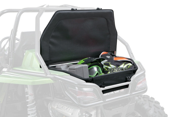 Arctic Cat Wildcat Trunk Bag
