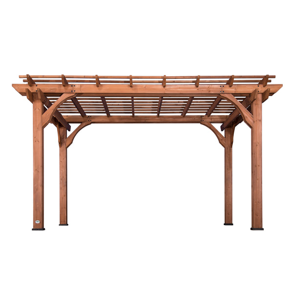 Browse Our Patio Products