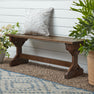 Farmhouse Bench#main