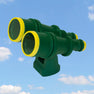 Accessories - Binoculars (No Magnification)