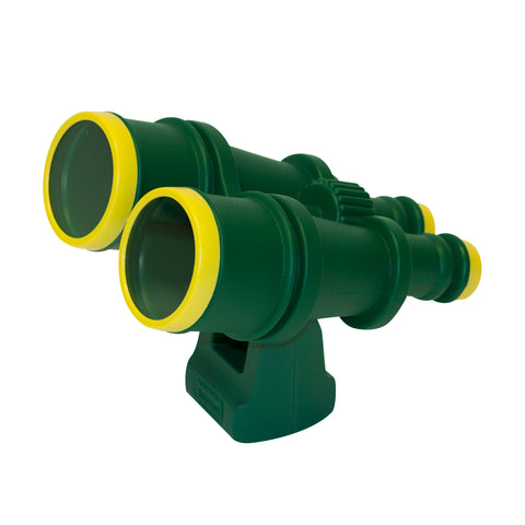 Accessories - Binoculars (No Magnification)#features