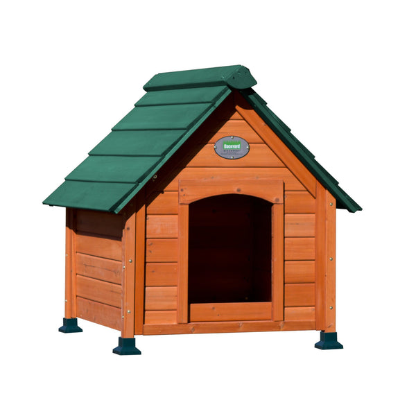 Nla - Comfy Dog House #features