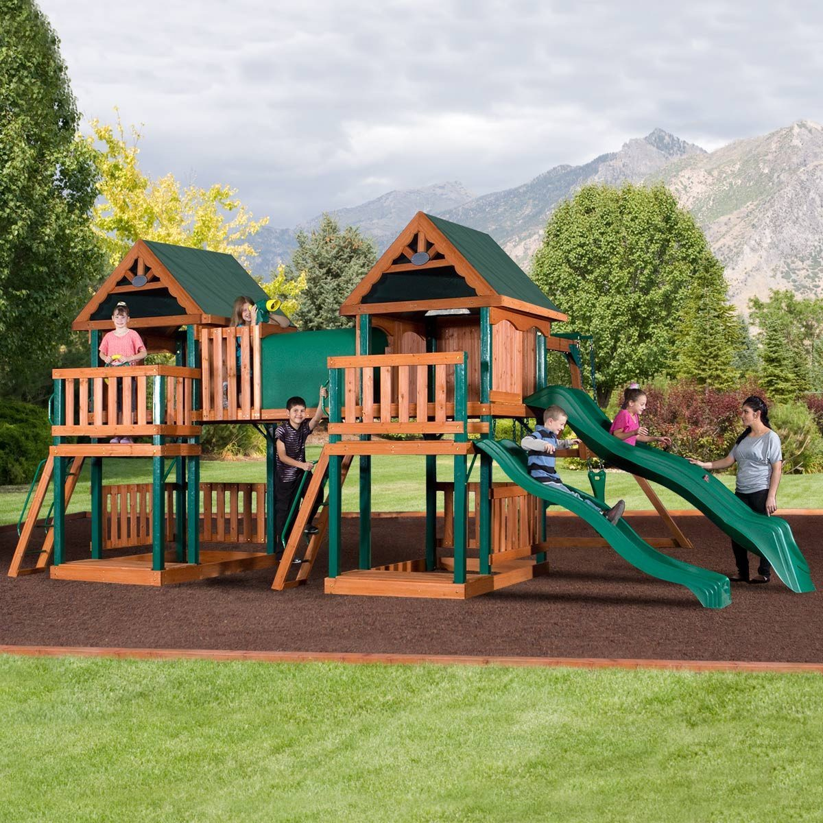 nla montana wooden swing set 1 jpg v u003d1457747943