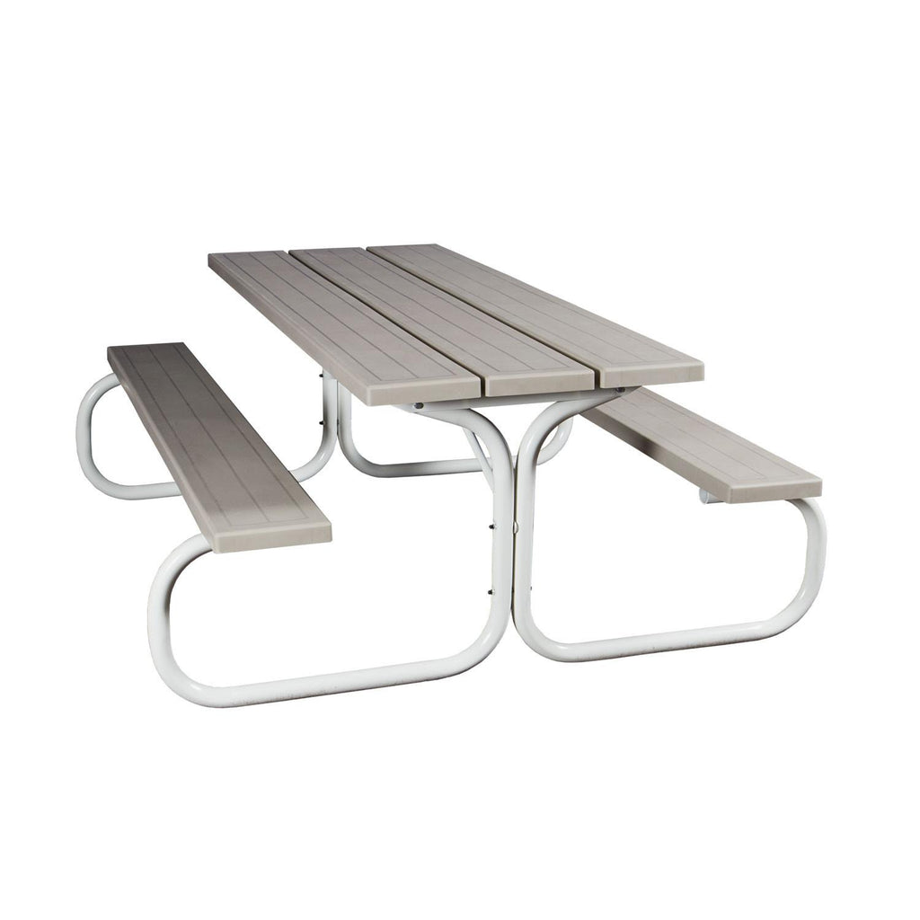 Residential Picnic Table