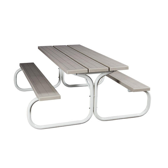 Nla - Residential Picnic Table #main