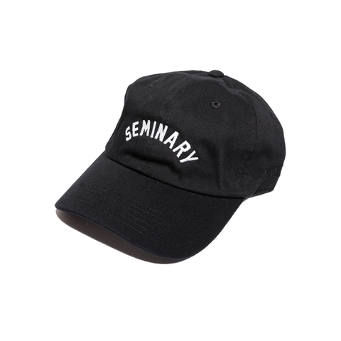 +PHILTHY RICH | SEMINARY CAP